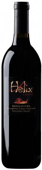 Helix NV Sangiovese