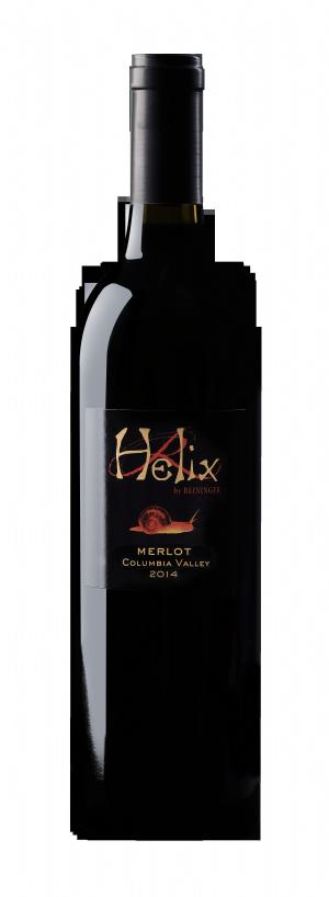 Helix 2014 Merlot