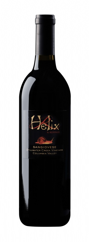 Helix 2015 Sangiovese