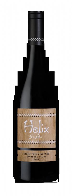 Helix 2017 SoRhô