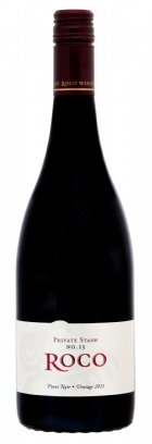 2015 Private Stash Pinot Noir