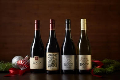 Popular Wines - $50 and Under