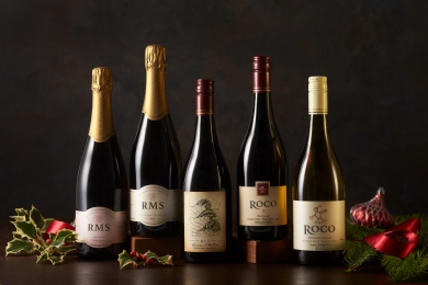 High Scoring Wines - $75 and Under