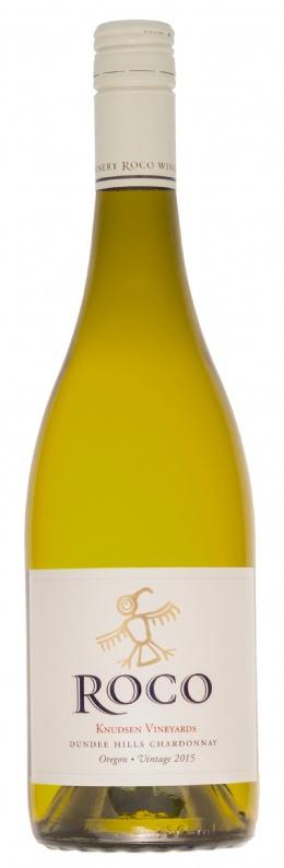 2015 Knudsen Vineyards Chardonnay
