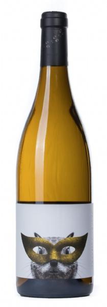 2015 White Rhone Blend(12 btls)