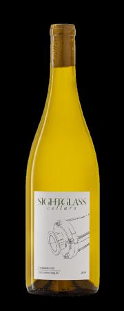 2019 Chardonnay- 89 points Wine Enthusiast magazine!