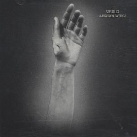 """Afghan Whigs """"Up In It"""" LP"""
