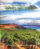 Signature Wineries of WA