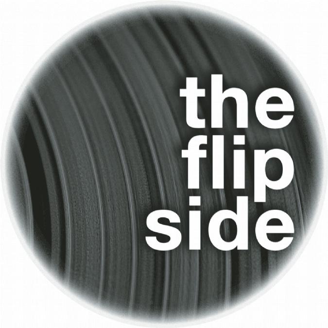 "2015 ""The Flip Side"" Lewis Vineyard Syrah 1500mL"
