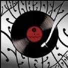 "2016 ""The Funkadelic"" Syrah 1500mL"