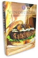 Vinoburger Cookbook
