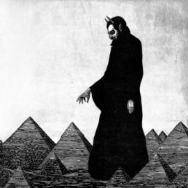 """Afghan Whigs """"In Spades"""" LP"""