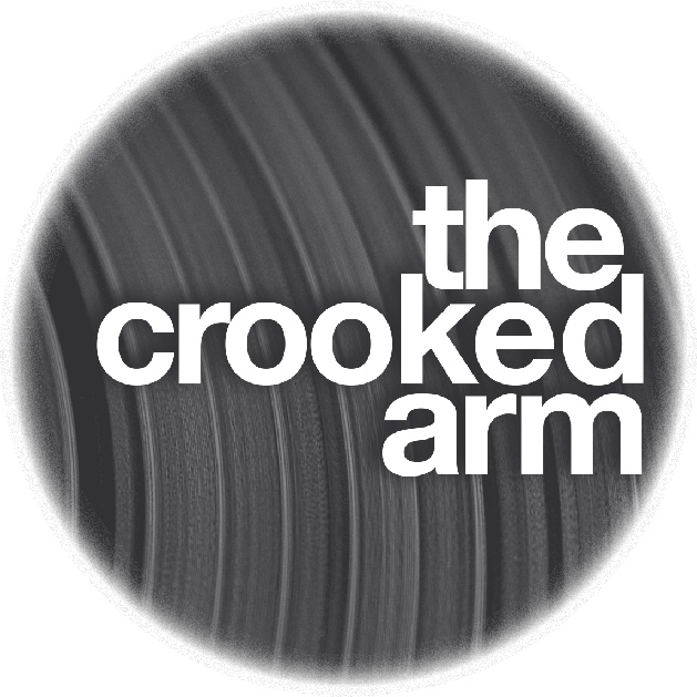 "2016 ""The Crooked Arm"" Red Mountain Vineyard Cab Franc 1500mL"
