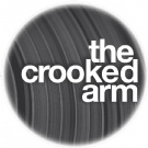 """2016 """"The Crooked Arm"""" Red Mountain Vineyard Cab Franc 1500mL"""