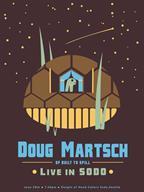Doug Martsch Poster