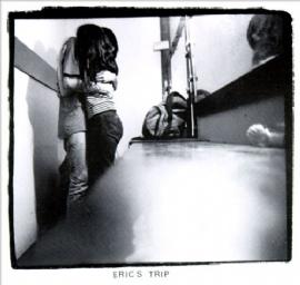 "Eric's Trip ""Love Tara"" LP"