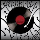 "2017 ""The Funkadelic"" Syrah 750 mL"