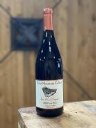 2011 Pinot Noir