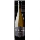 2017 French Creek Chardonnay