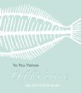 Offshore Roussanne 2017