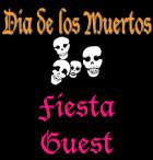Fiesta 2018 Guest