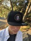 Flatbill Cap