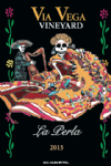 La Perla 2013