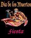 Fiesta 2018 Member