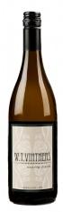 2017 Chenin Blanc Upland