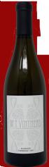2018 Chardonnay Rainmaker