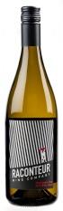 2016 Raconteur Wine Co. - White Blend