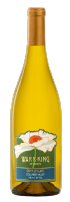 2019 Leilani Chardonnay