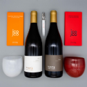 Red, White, and...WINE Gift Set
