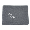Tinte Cellars Fleece Blanket