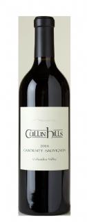 2016 Cuillin Hills Cabernet Sauvignon