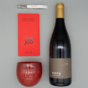 Red Wine Gift Set