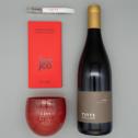 Red Wine Gift Set