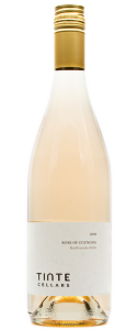 2020 Tinte Cellars Rosé of Counoise
