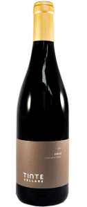 2017 Tinte Cellars Syrah