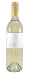 2020 Tinte Cellars Sauvignon Blanc