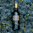 2017 Tinte Cellars Cabernet Sauvignon Magnum
