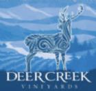 17 Deer Creek Chardonnay