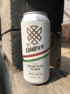 Coldfire Italian Style Pils