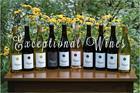 Futures 2020 Chardonnay 6 Pack
