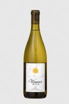 2016 Pinot Blanc Reserve