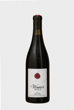 Giving Season 2017 Pinot Noir 2 Pack