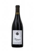 2015 Pinot Noir Block 9-Pommard