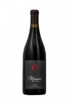 2015 Pinot Noir Watershed