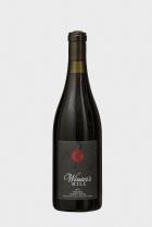 2017 Pinot Noir Watershed