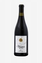 2015 Pinot Noir Reserve